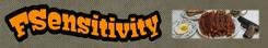 fsensitivity.com