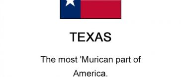 Americans Describe The States They Live In and It's Hilariously Brutal (and honest?)